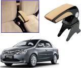 Auto Pearl FCBARM085 - Premium Quality C...