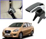 Auto Pearl FCBARM092 - Premium Quality C...