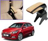 Auto Pearl FCBARM048 - Premium Quality C...