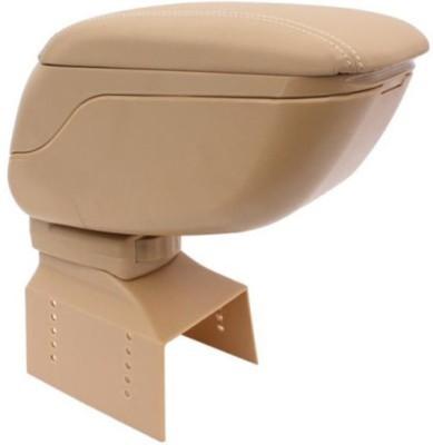 oneOeightdesigns D8654 Car Armrest Pad Cushion