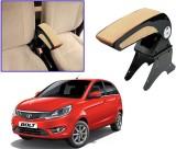 Auto Pearl FCBARM081 - Premium Quality C...