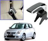 Auto Pearl FCBARM133 - Premium Quality C...