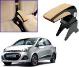 Auto Pearl FCBARM051 - Premium Quality C...