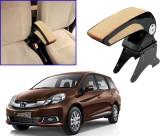 Auto Pearl FCBARM042 - Premium Quality C...