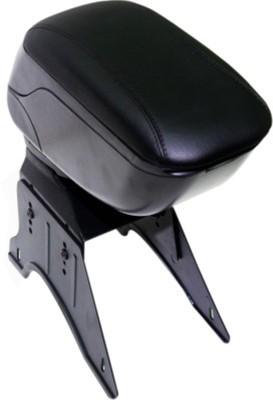 oneOeightdesigns D8653 Car Armrest Pad Cushion