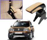 Auto Pearl FCBARM078 - Premium Quality C...