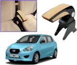 Auto Pearl FCBARM026 - Premium Quality C...