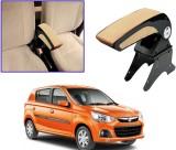 Auto Pearl FCBARM057 - Premium Quality C...