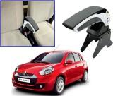 Auto Pearl FCBARM145 - Premium Quality C...