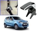 Auto Pearl FCBARM120 - Premium Quality C...