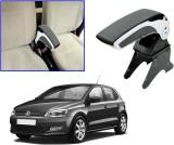 Auto Pearl FCBARM152 - Premium Quality C...