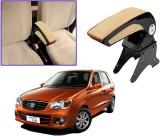 Auto Pearl FCBARM056 - Premium Quality C...