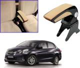 Auto Pearl FCBARM034 - Premium Quality C...