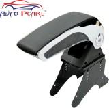 Auto Pearl FCBARM110 - Premium Quality C...