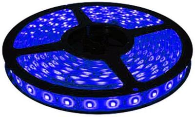 Speedwav Underbody Cuttable BLUE LED Roll-Chevrolet Aveo Car Beading Roll For Window, Bumper