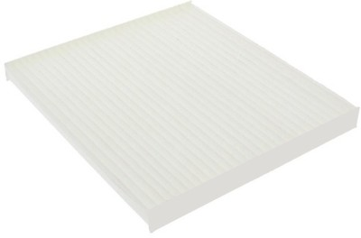 Auto Pearl ZC 6305 - Premium Quality Zip For Car Cabin Filter