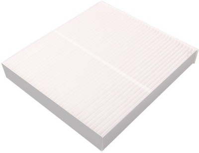 Auto Pearl ZC 6001 - Premium Quality Zip For Car Cabin Filter