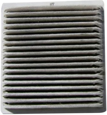 Auto Pearl ZC 6076 - Premium Quality Zip For Car Cabin Filter