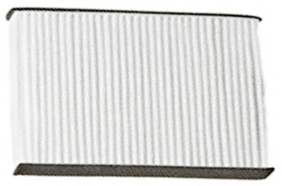 Auto Pearl ZC 6102 - Premium Quality Zip For Car Cabin Filter