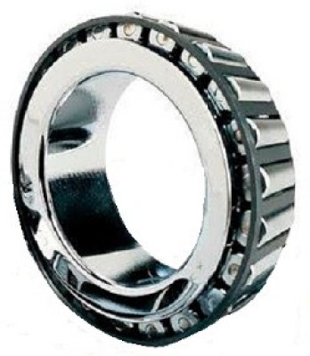 Kkk Bearing 30203 Car Centre Bearing