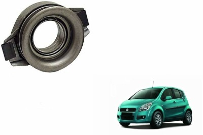 OEM 205208 Clutch Release Car Centre Bearing