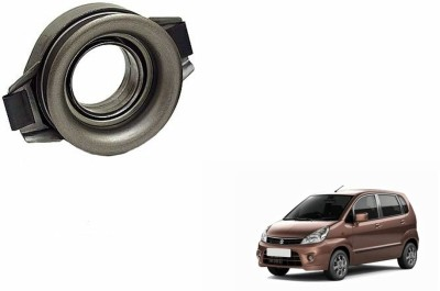 OEM 205216 Clutch Release Car Centre Bearing