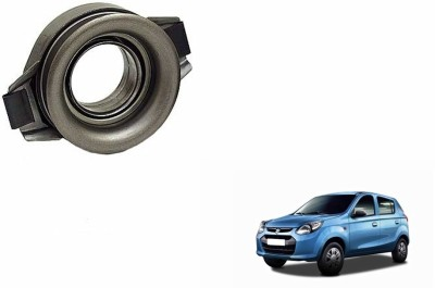 OEM 205198 Clutch Release Car Centre Bearing