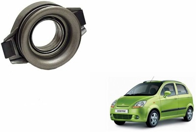 OEM 205174 Clutch Release Car Centre Bearing