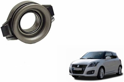 OEM 205209 Clutch Release Car Centre Bearing