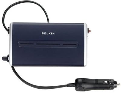 Belkin AC Anywhere - USB Port 200W F5L071ak200W Laptop Accessory
