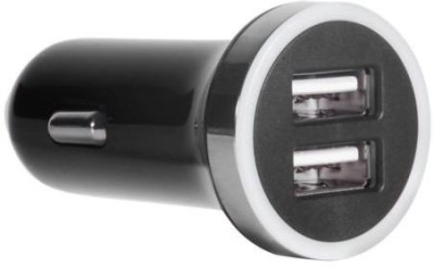 STK 2.4 amp Car Charger