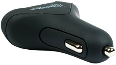 Gear-Dynamix-4.8A-4-Port-USB-Car-Charger
