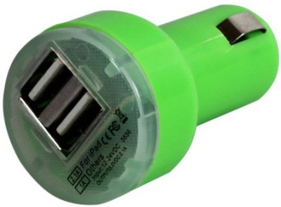 Speedwav Car Charger