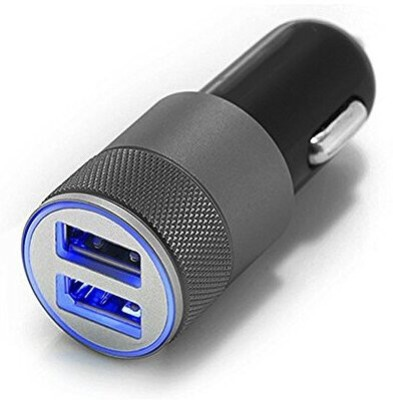 Sirefly-4.2A-Dual-USB-Car-Charger