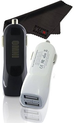 Omni-2.4A-Dual-USB-Car-Charger