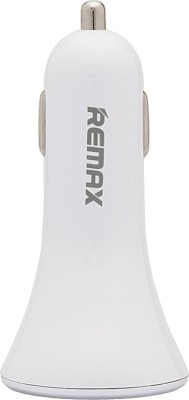Remax-RU-U2-6.3A-Triple-USB-Car-Charger