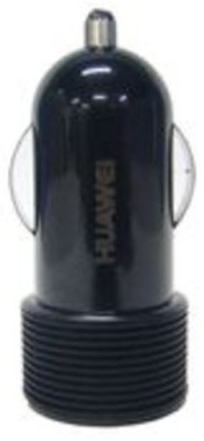 Huawei-2A-USB-Car-Charger
