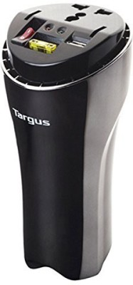 Targus 2.1 amp Car Charger