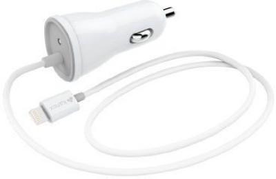 Kanex 1.0 amp, 2.1 amp Car Charger
