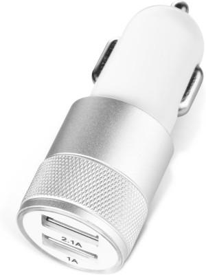 Nextech 3.1 amp Car Charger