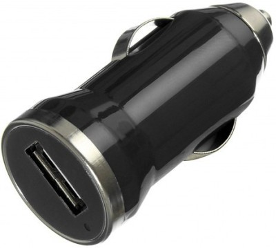 FloMaster 1.0 amp Car Charger