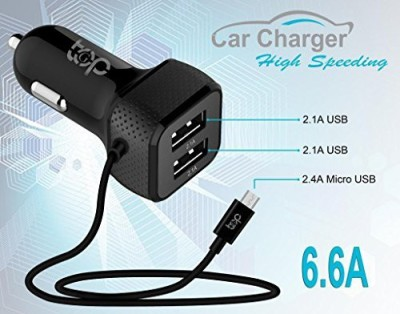 G-Top-6.6A-Mini-Triple-USB-Car-Charger