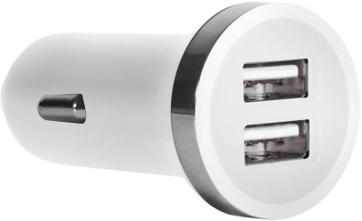 STK-2.4A-Dual-USB-Port-Car-Charger