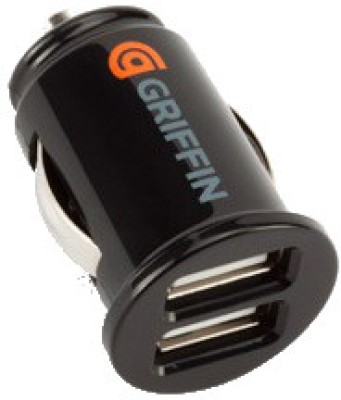Griffin-Car-Charger-GC23089