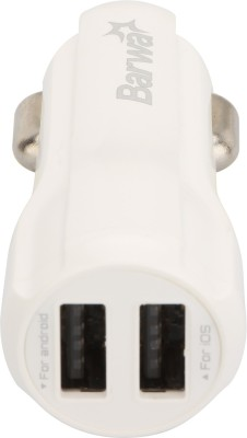 Barwa BCC-1101 Car Charger