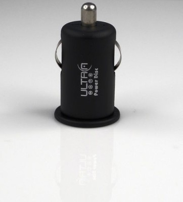 Ultra 1.0 amp Car Charger