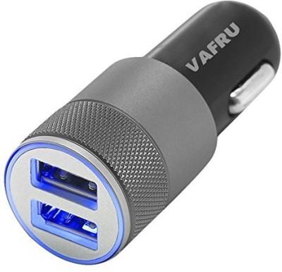 Vafru-3.1A-Dual-USB-Car-Charger