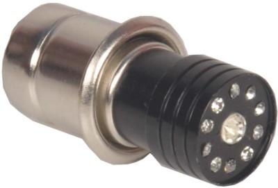 Celix Socket CIGLGHTR3 Car Cigarette Lighter