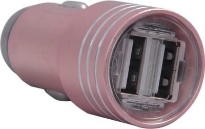 KEM DC Connector 602 Car Cigarette Lighter