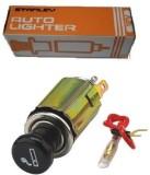 AutoRight Socket 12 V Car Cigarette Ligh...